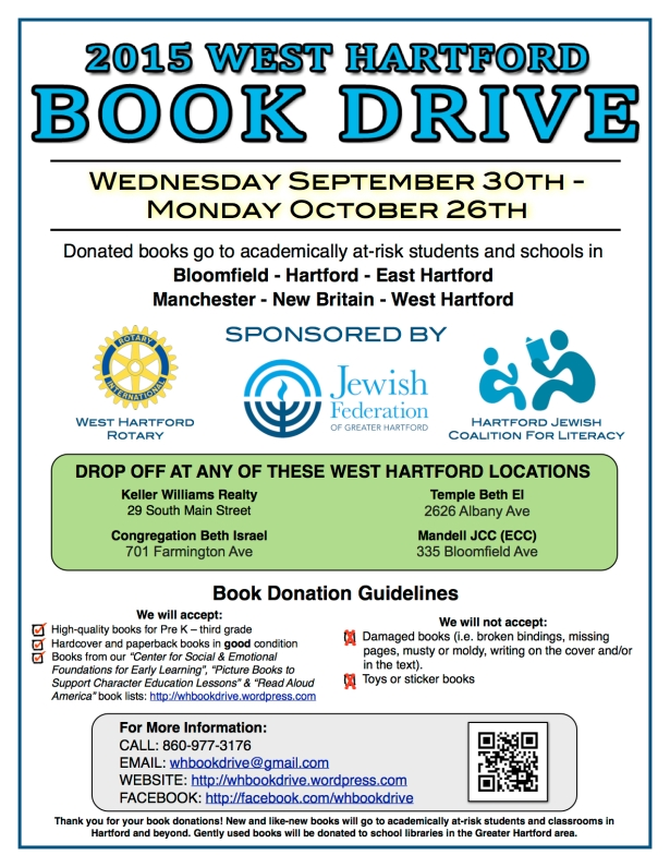 2015_Book_drive_flyer